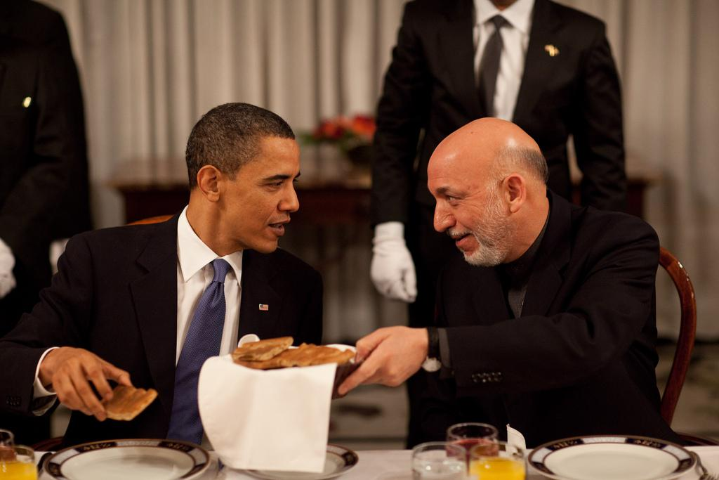 Security Insiders: With Karzai's Delays, Time to Plan for the Zero Option in Afghanistan