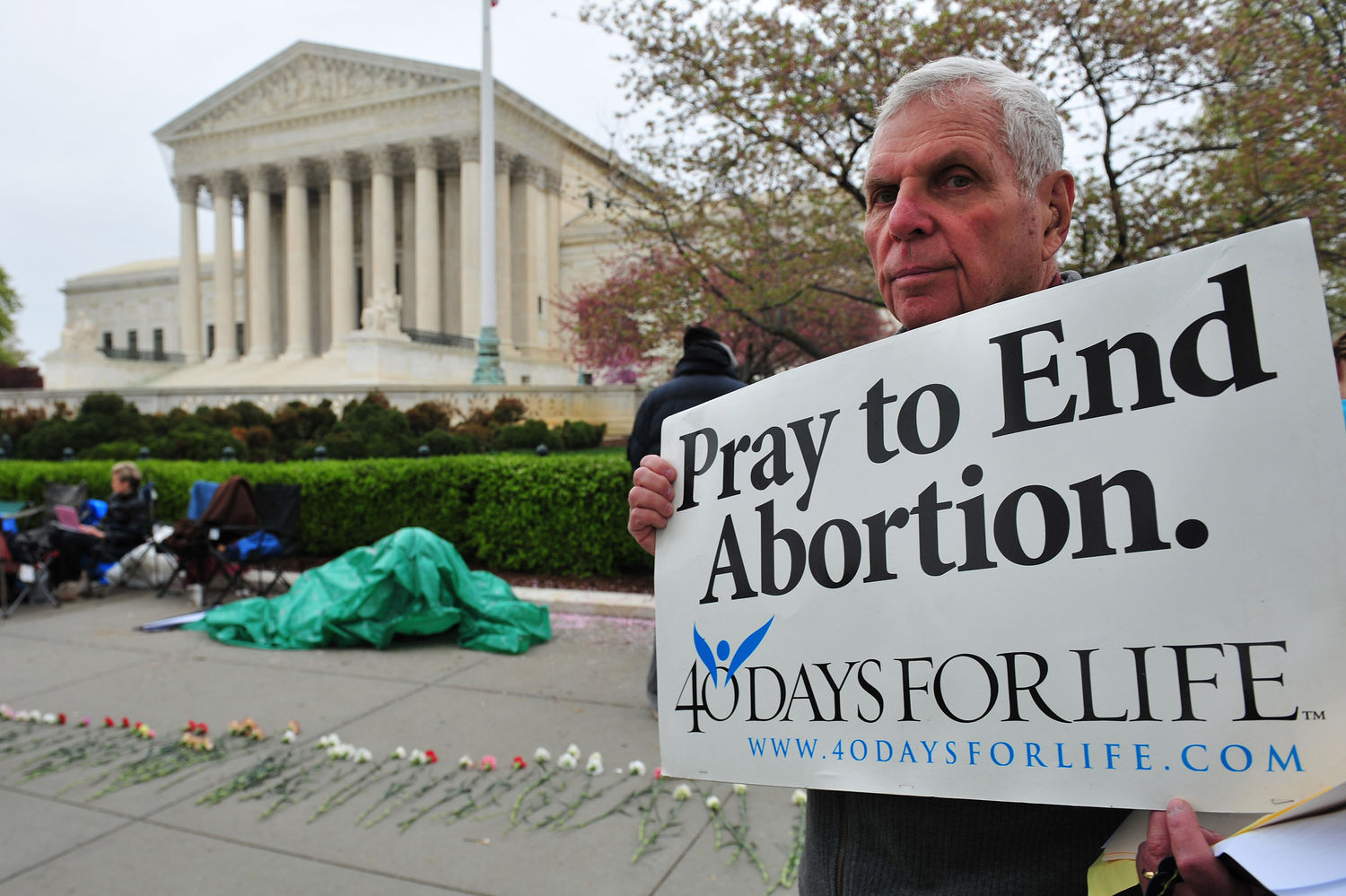 arguments against abortion in the united states This paper discusses the impact that the debate on abortions has on women's rights in the united states the first part will focus on the pro-life and pro-choice.