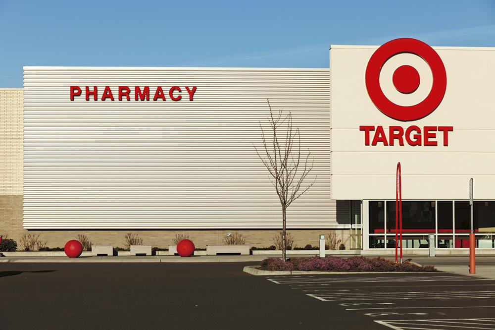 Banks, Retailers Point Fingers Over Target Hack