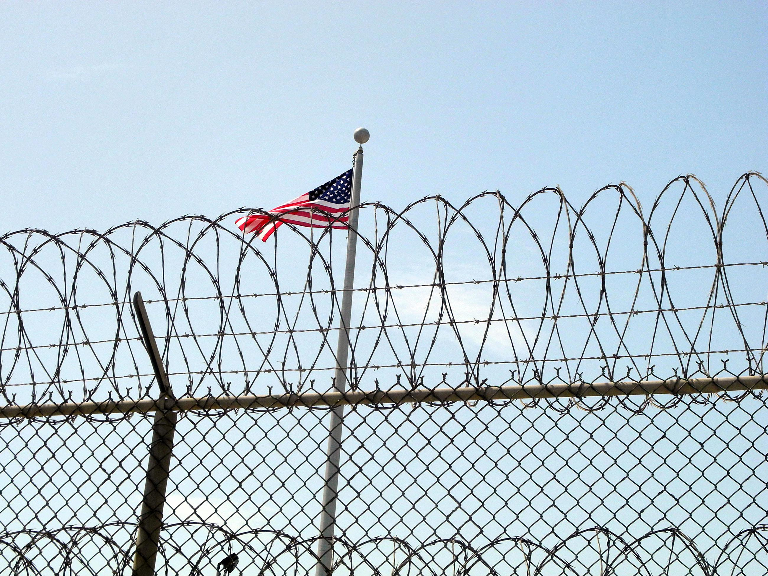 Panel: U.S. Doctors Violated Medical, Ethical Standards in Detention Facilities