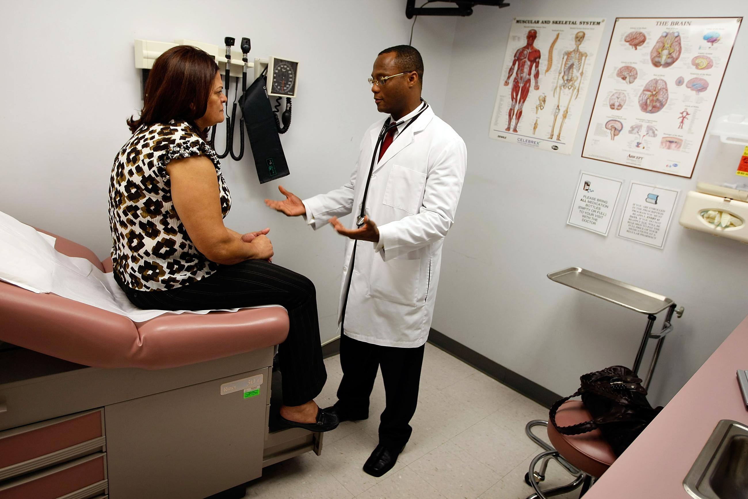Narrow-Network Health Plans Expected to Proliferate Under