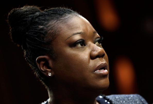 Trayvon Martin's Mother Tells Senate Panel 'Stand Your Ground' Laws Don't Work
