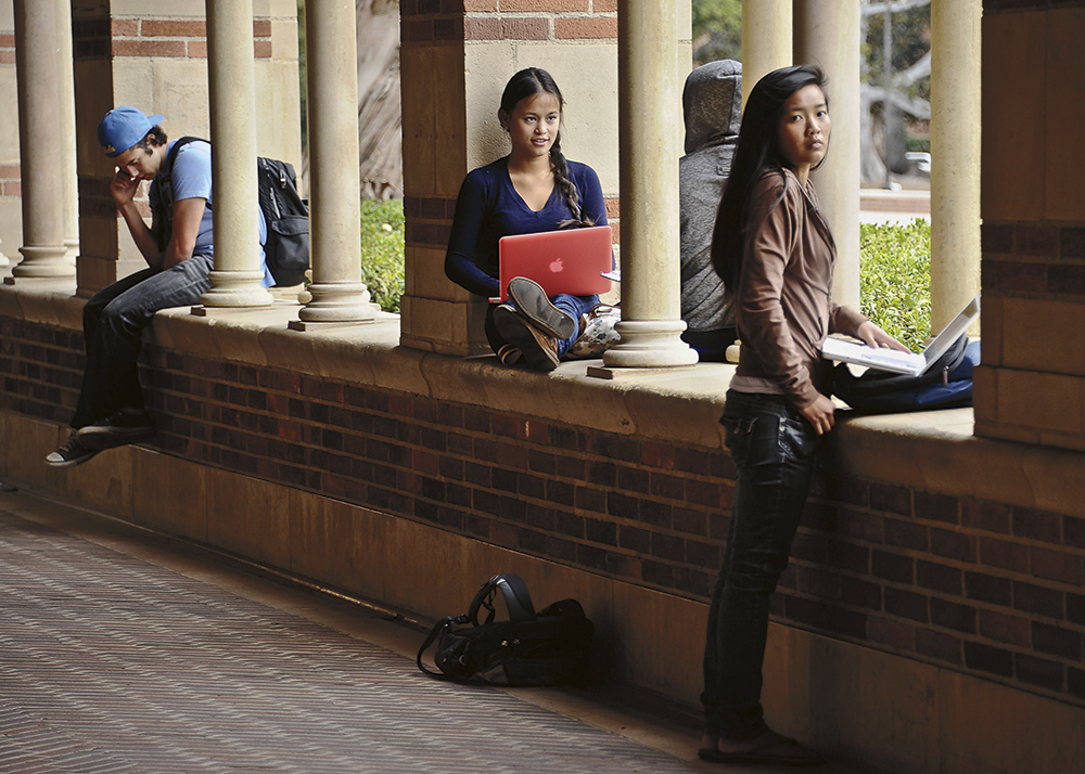 Is a college degree worth getting at age 33?