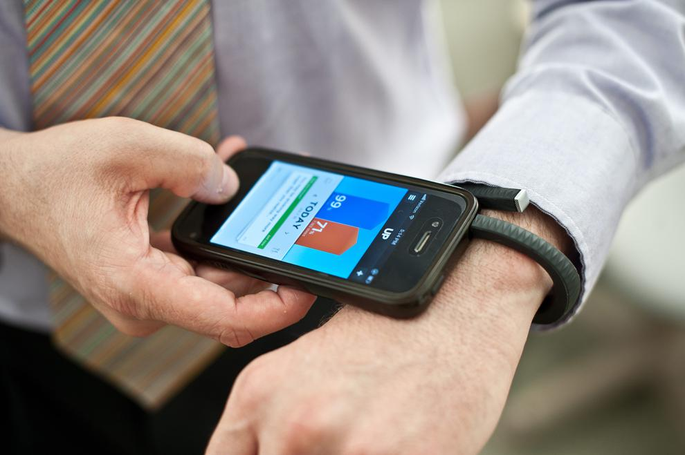 Can Mobile Technology Cut Health Costs?