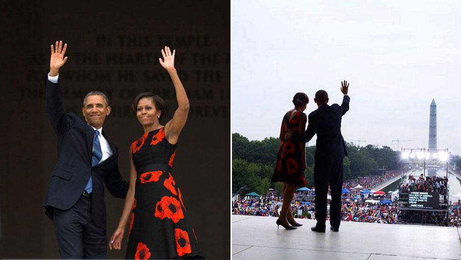 Obama's Image Machine: Monopolistic Propaganda Funded by You