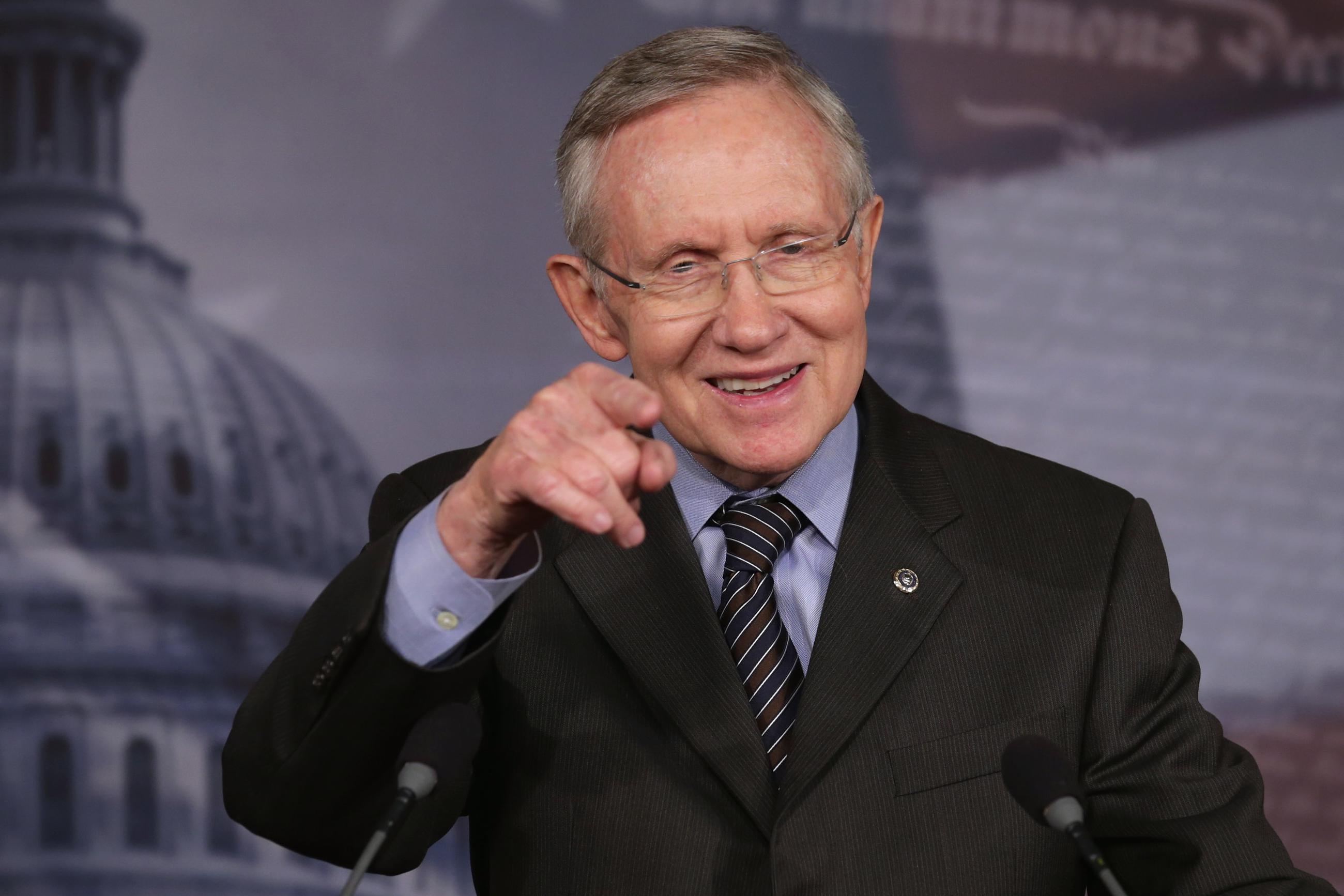 Meet the GOP's 2014 Bogeyman