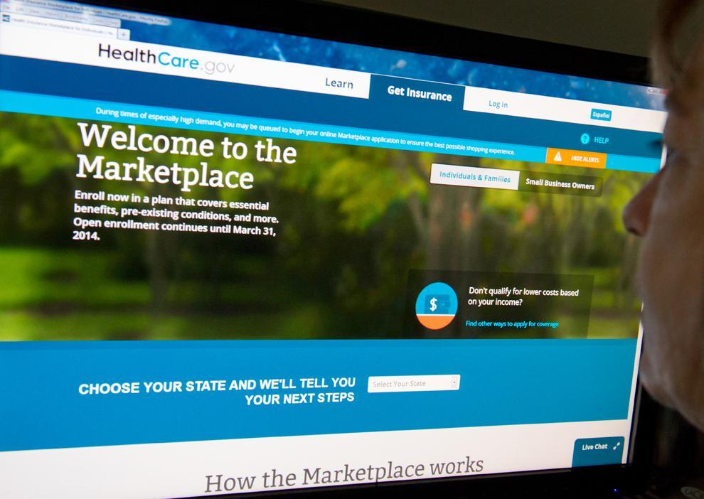 Obamacare Reaches Critical Enrollment Deadline