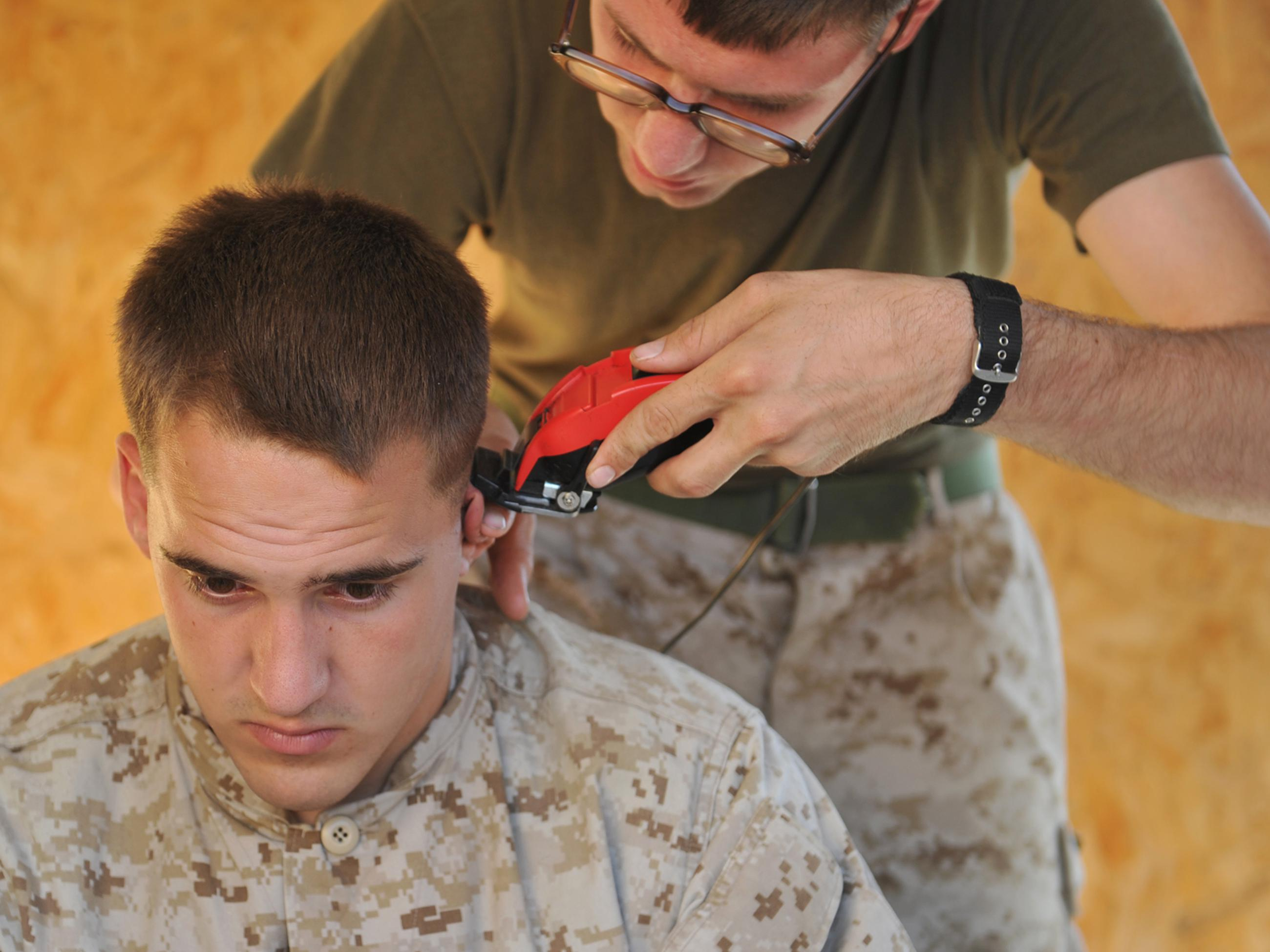 marine corps haircut regulations marines on fashionable hairstyles 3046 | 145647559.jpg.optimized