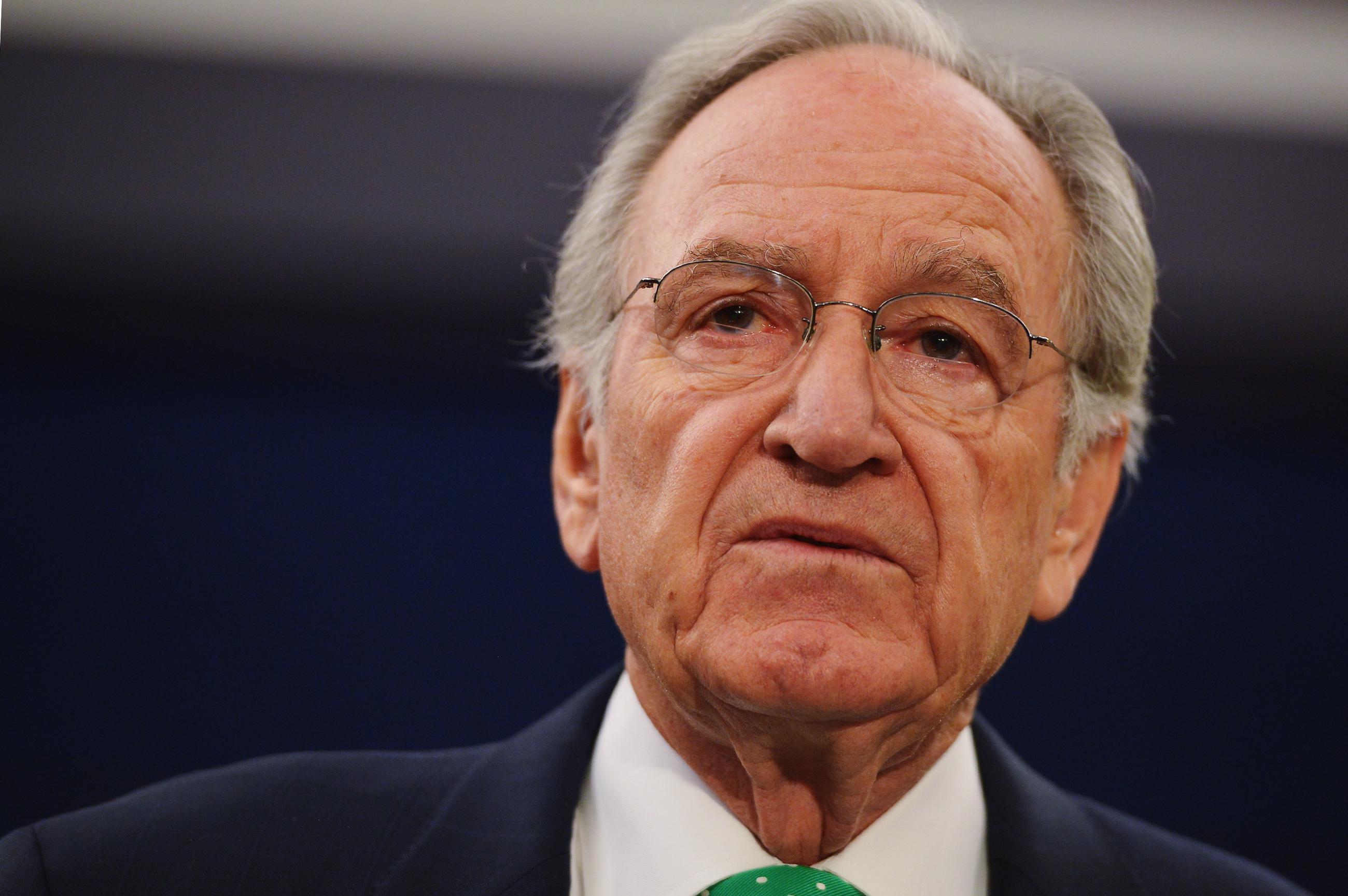 Democrats Bypass Committee on Minimum-Wage Bill to Limit 'Embarrassing' GOP Amendments