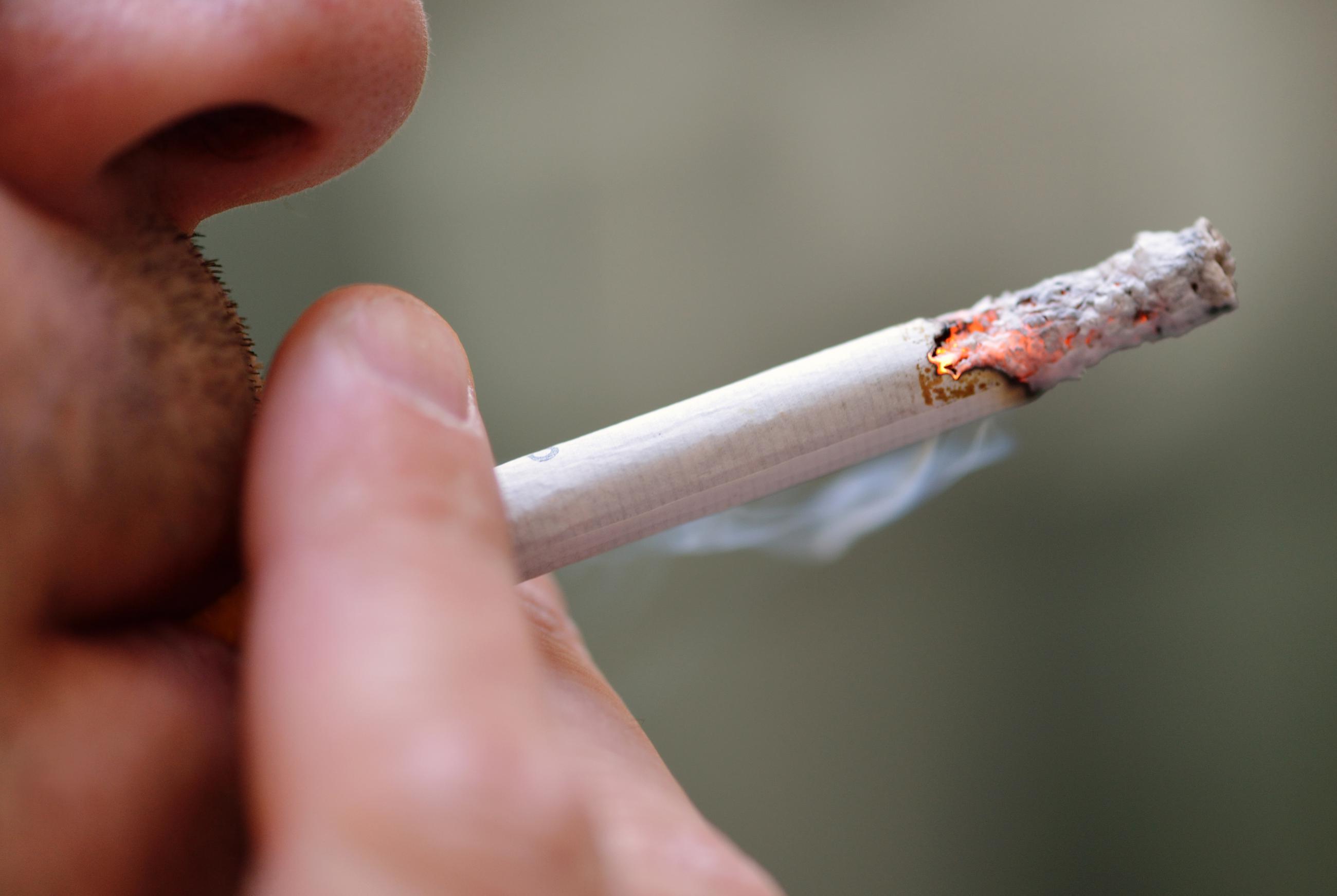 фото о борьбе с курением основных его преимуществ