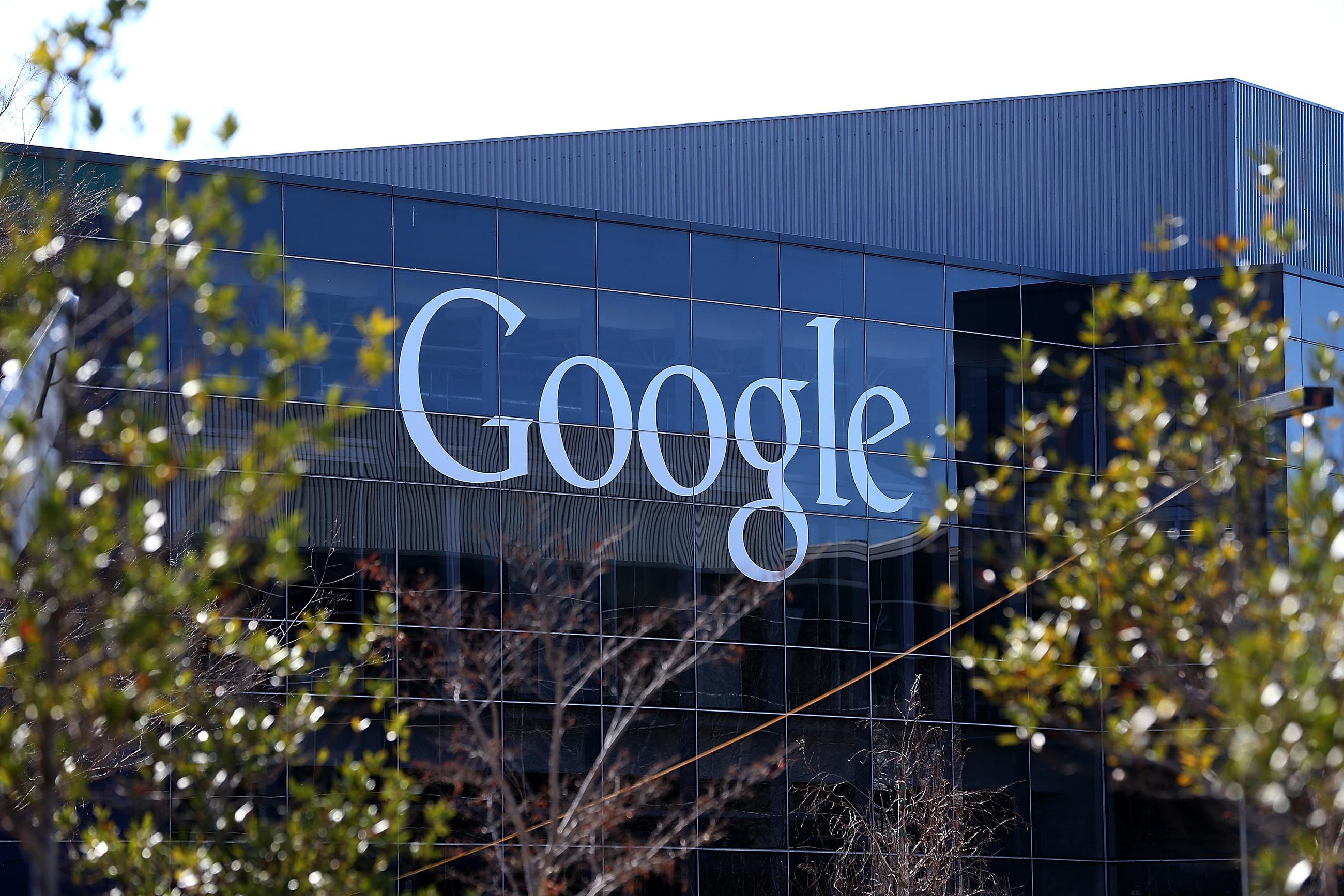 Cable Companies: Google Threatens Net Neutrality, Not Us