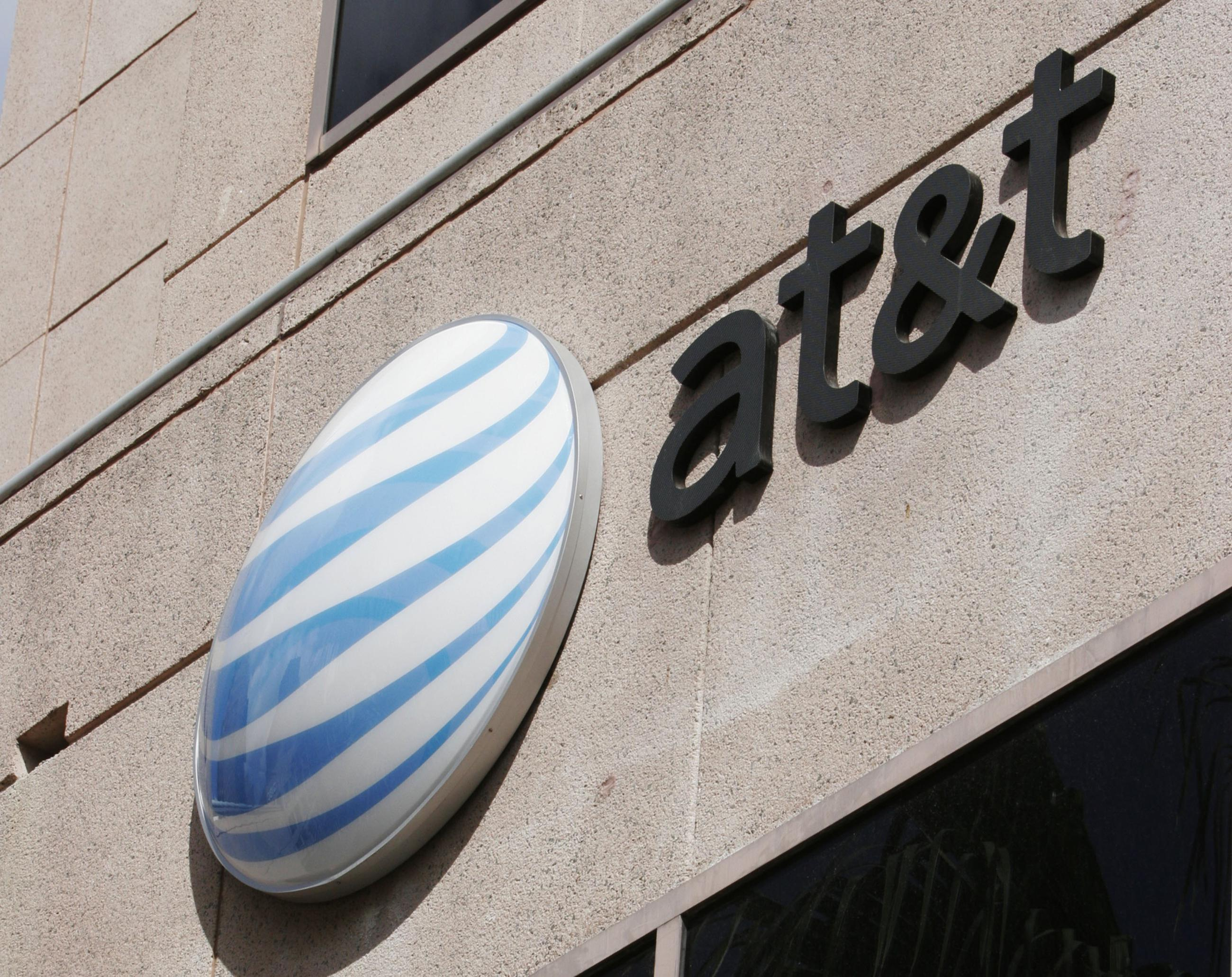 U.S. Spied on More Than 300,000 AT&T Customers in 2013