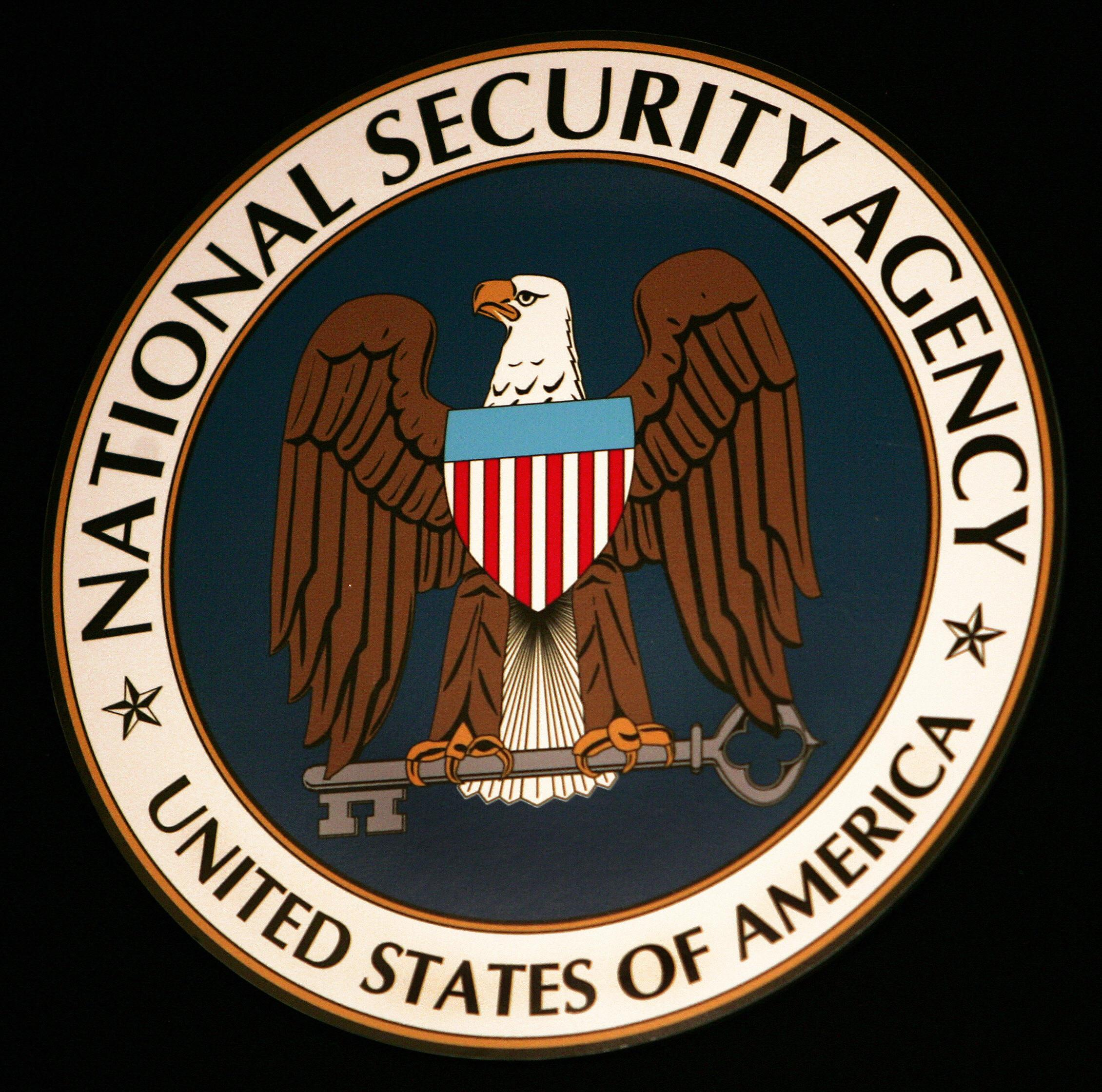 House Takes Major Step to End NSA Mass Surveillance