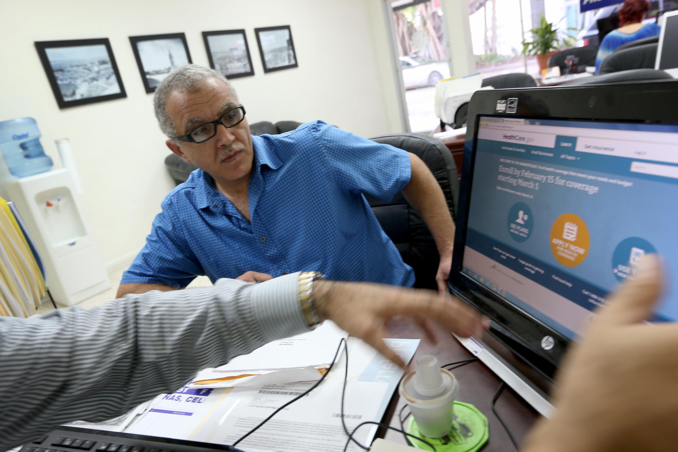 How Company Health Care Plans Are Evolving in the Age of Obamacare