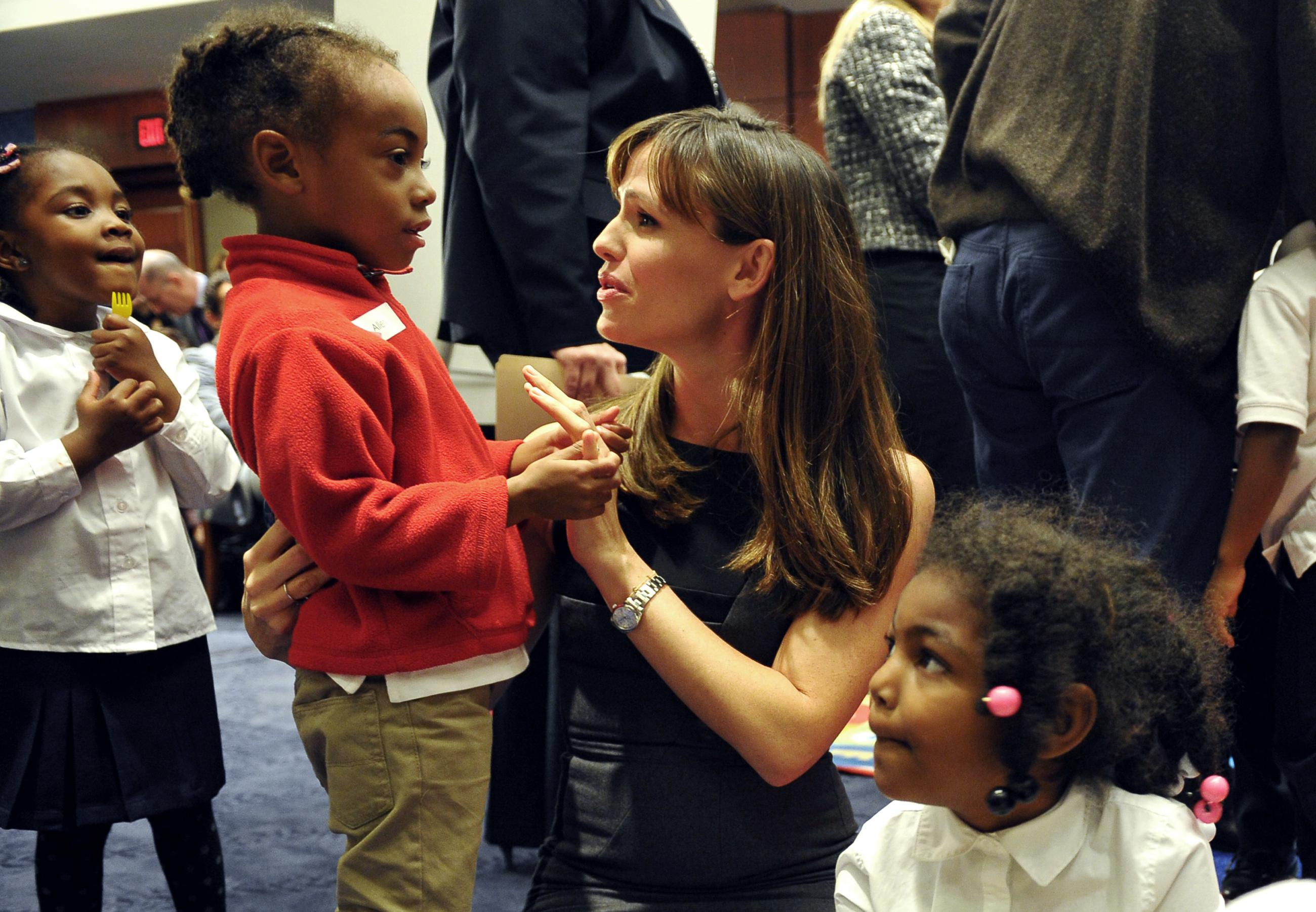 How Everything We Know About Early Childhood Has Changed Since Head Start Was Founded
