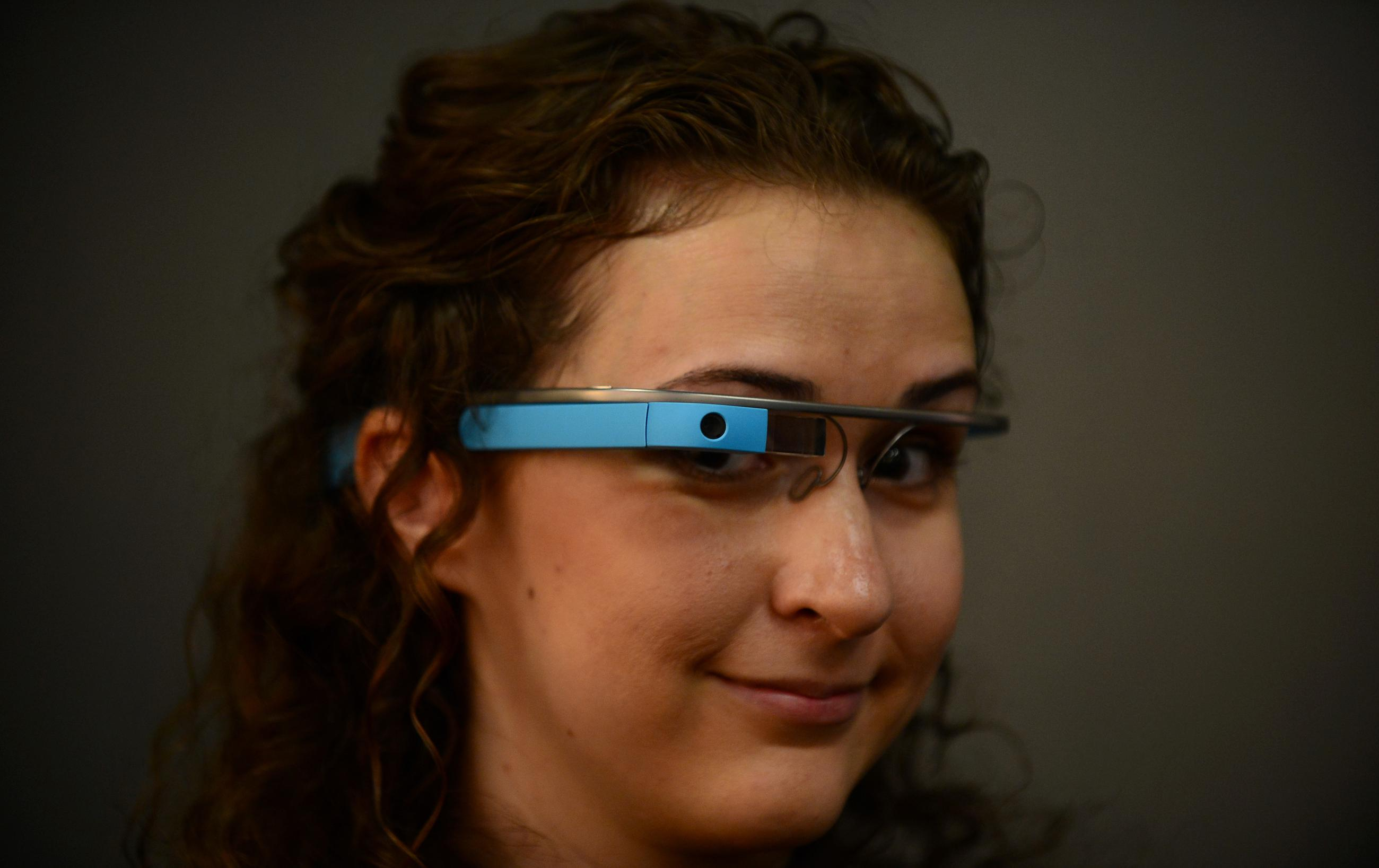 Google Glass Owners: Don't Waste Your Money — Yet