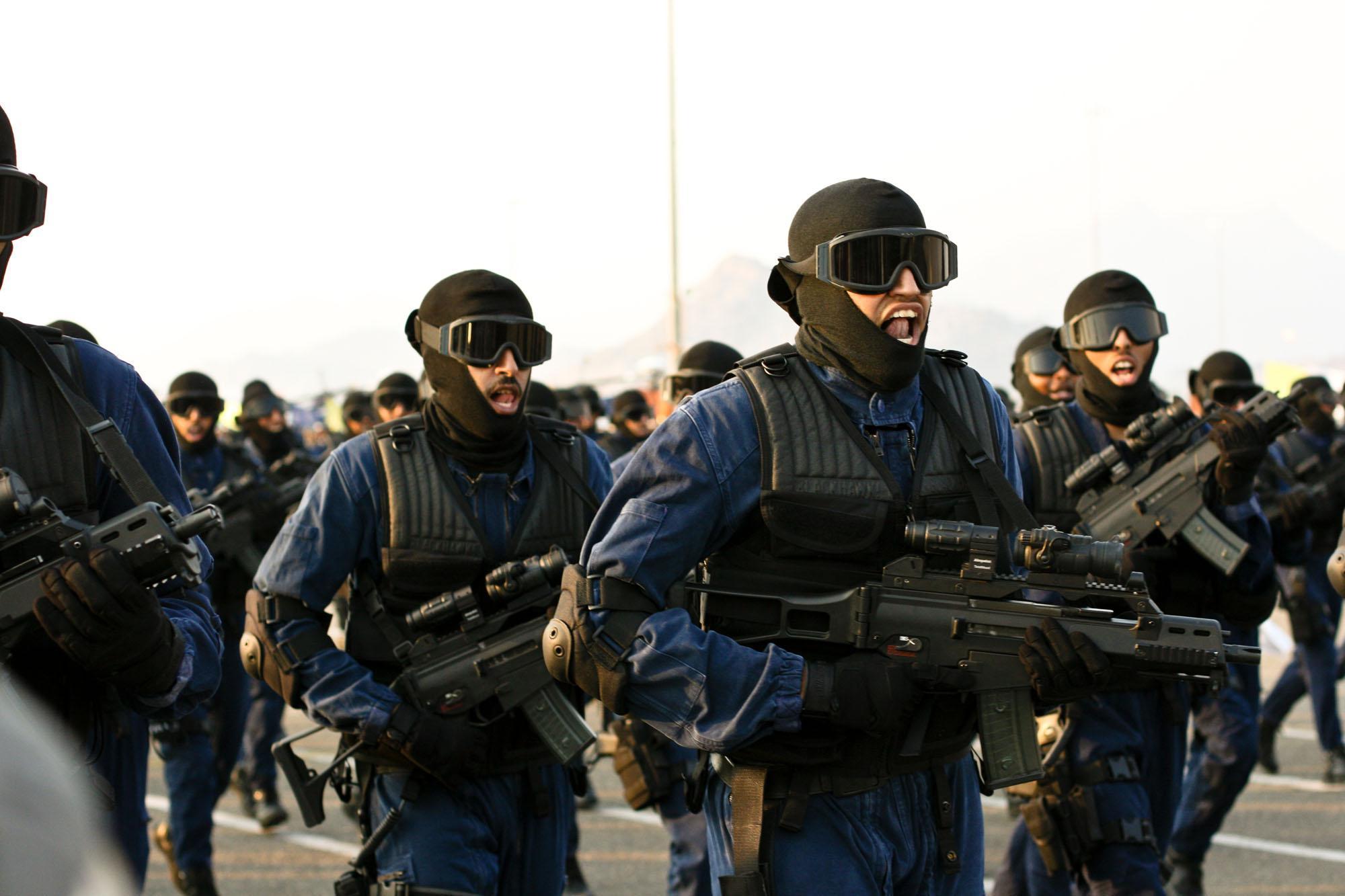 saudi arabias defense doctrine - HD2000×1333