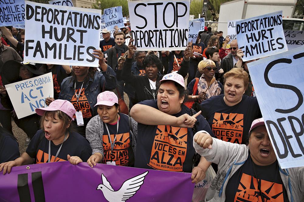 Uae Residence Visa Re-entry Rule Enforced