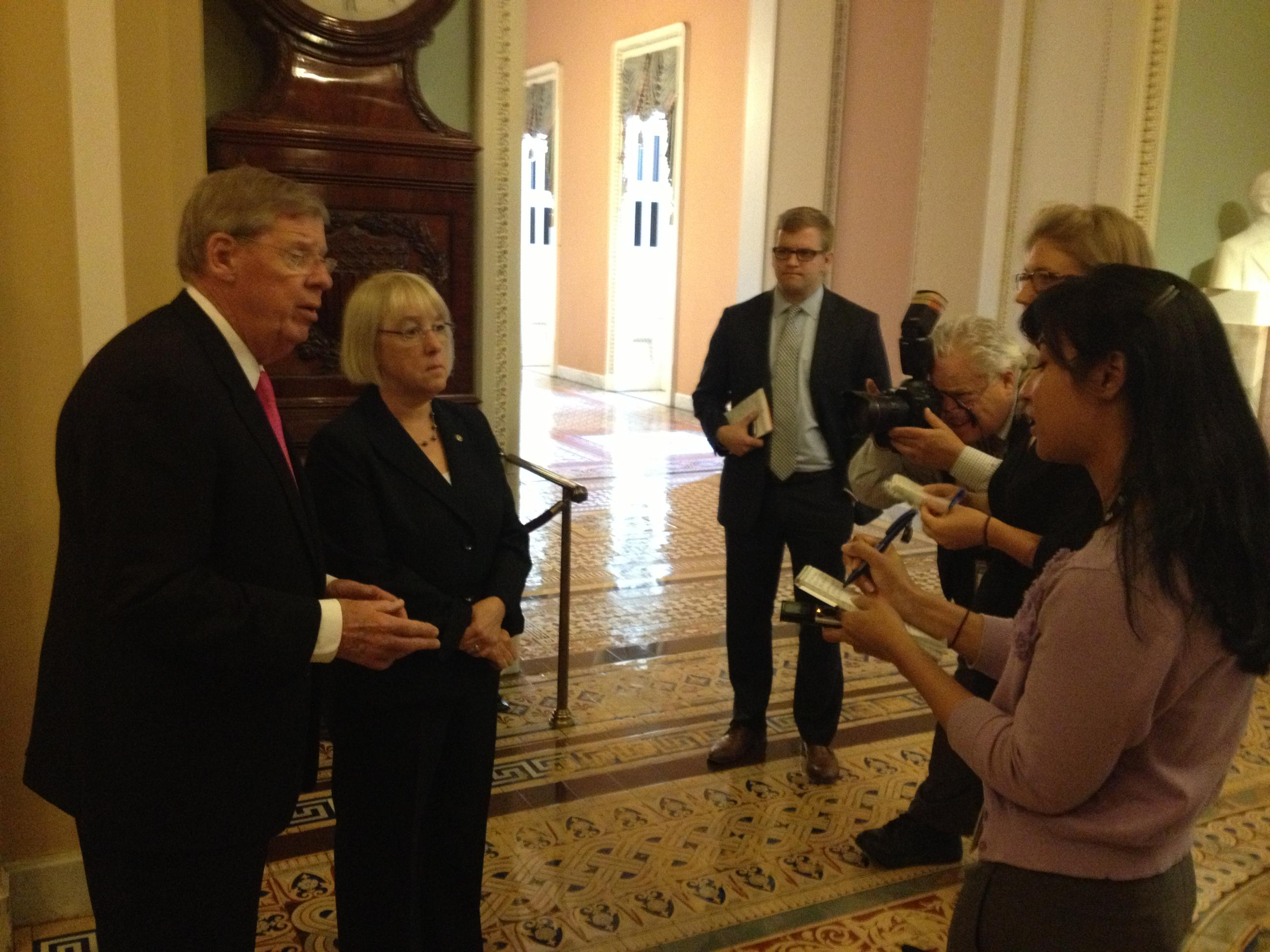 Bipartisan Workforce Bill Would Help >> Employers Role In State Job Training Programs Will Grow
