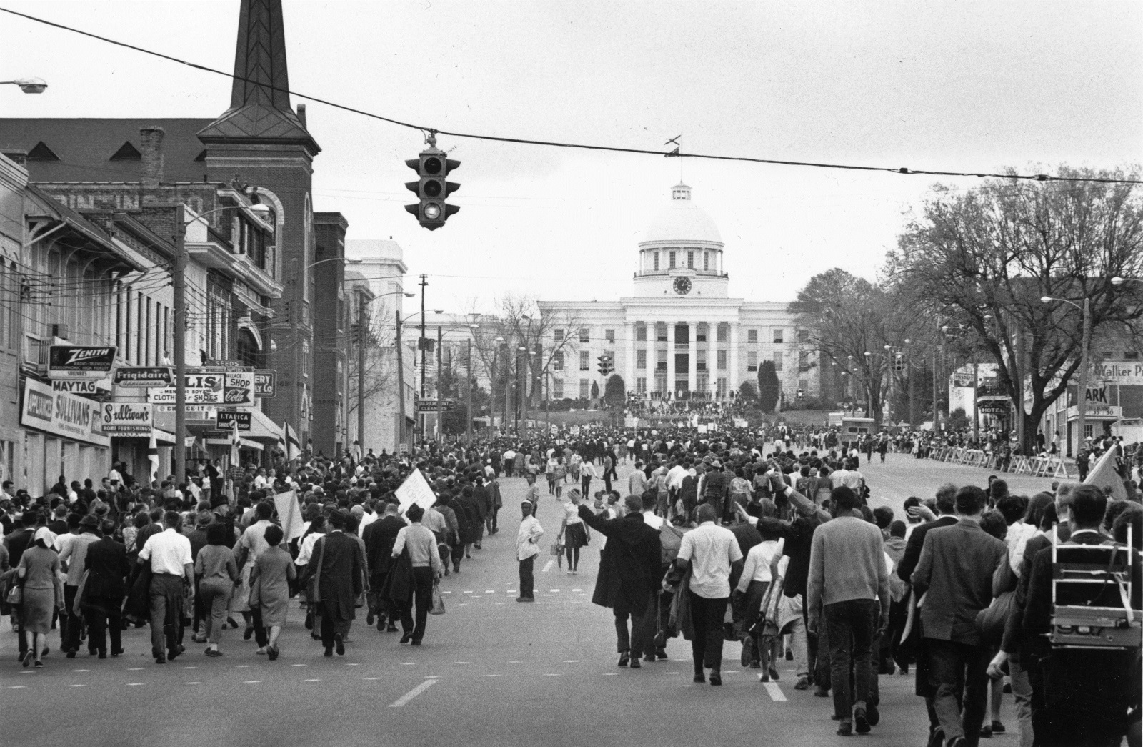 selma march Find and save ideas about selma march on pinterest | see more ideas about martin luther king selma, civil rights march and martin luther king.