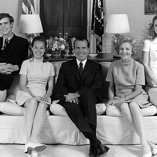 the early life and education of richard nixon Another of the early serious studies of nixon, this biography focuses on nixon's ascentbut not his fall unfortunately, this book's narrative is often hard to follow, it leaves numerous important moments in nixon's life unobserved and consistently fails to engage the reader.