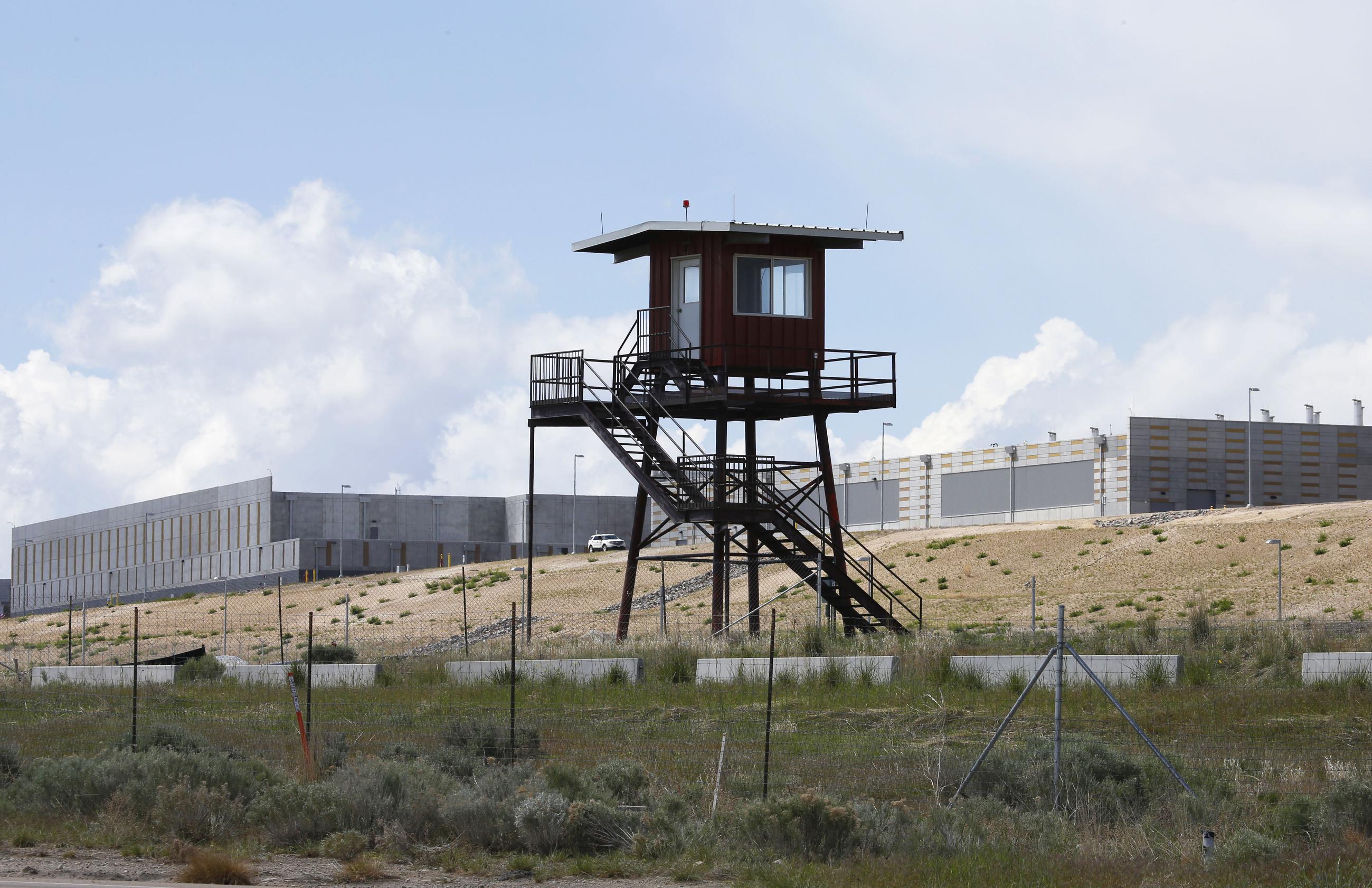 Federal Court Overturns Ruling Against NSA Mass-Surveillance Program