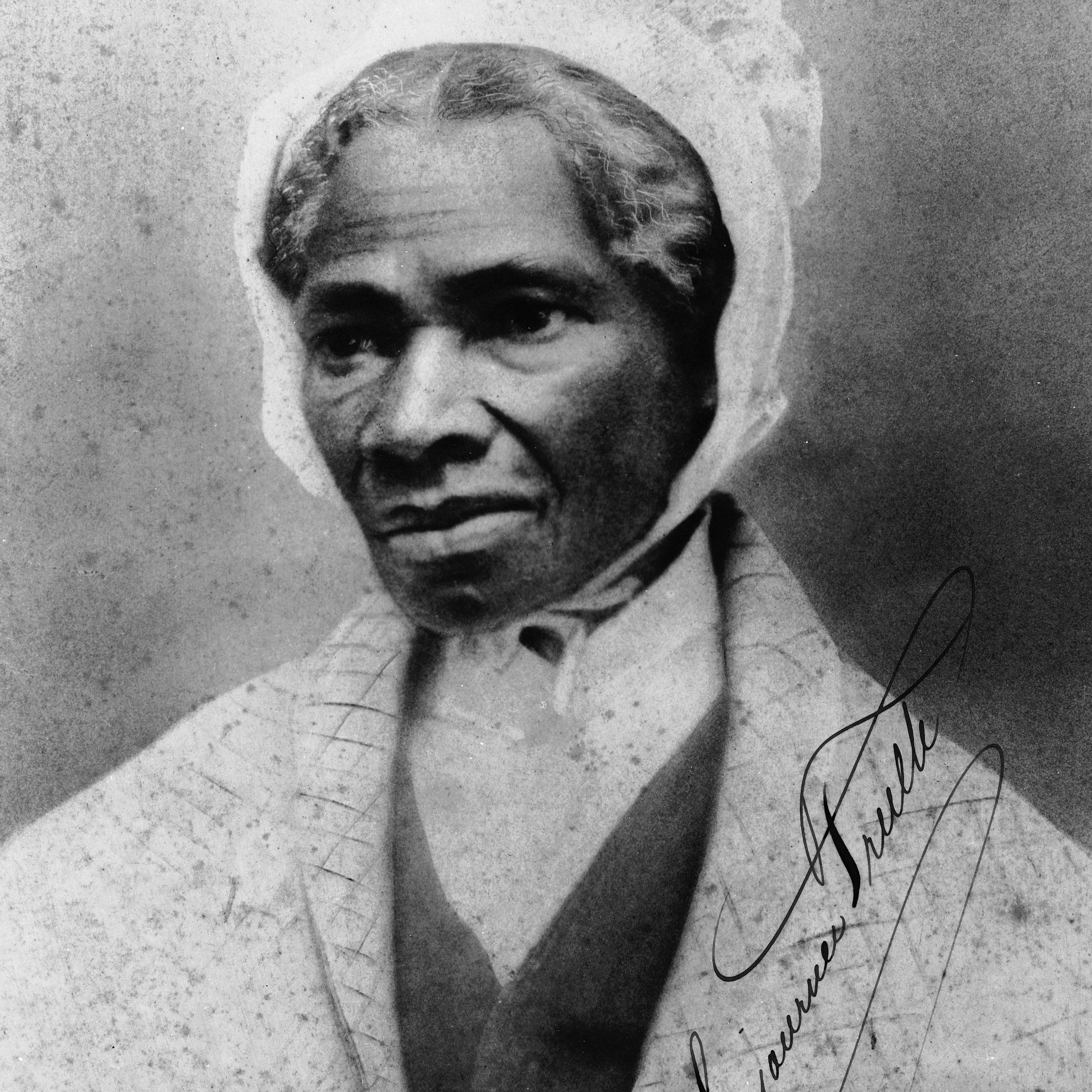 a biography of sojourner truth an african america abolitionist and womens right activist Sojourner truth biography african american abolitionist sojourner truth was an uneducated former slave who actively opposed slavery.