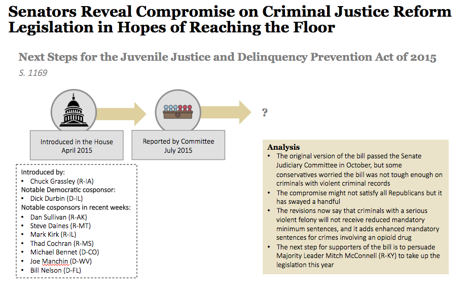 an analysis of the juvenile justice and delinquency prevention act of 1974 and racial issues The juvenile justice and delinquency prevention act in children's issues such as the development of the justice and delinquency prevention act (jjdpa) in 1974.