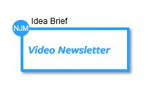 Video Newsletter