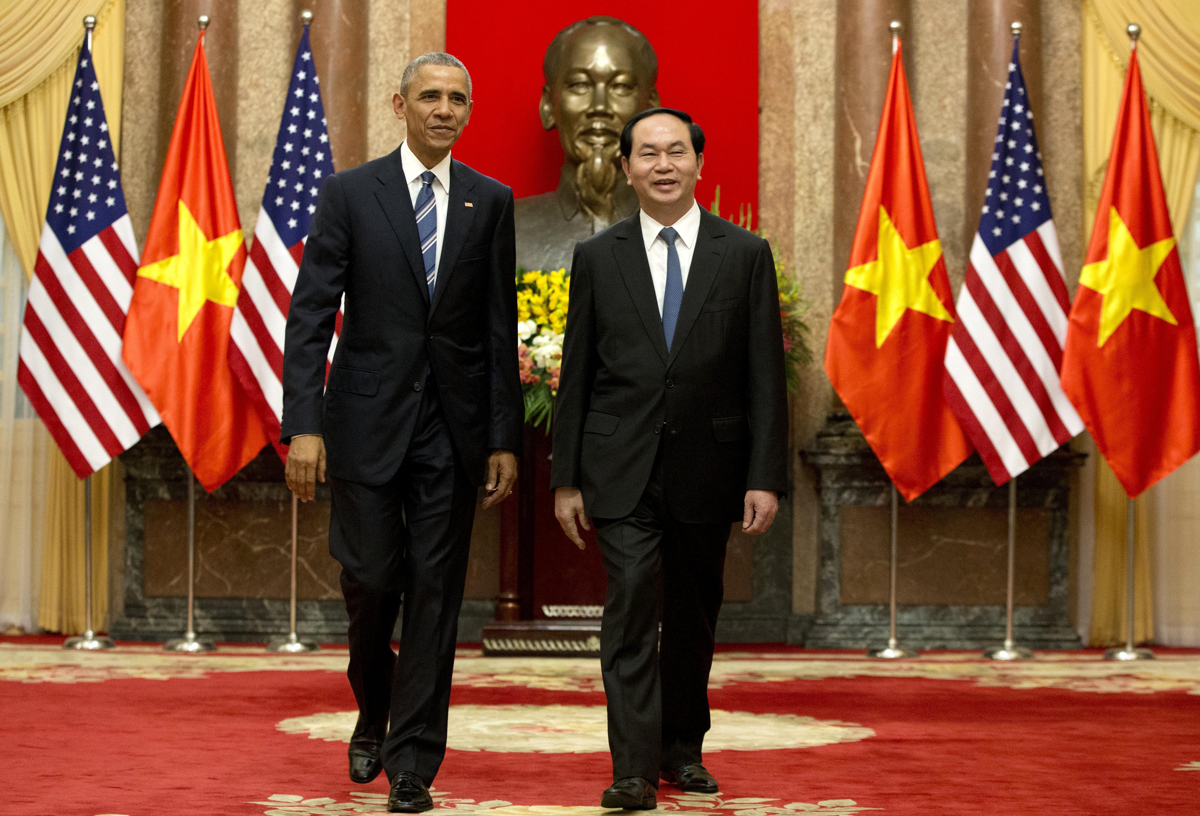 Image result for obama asia trip