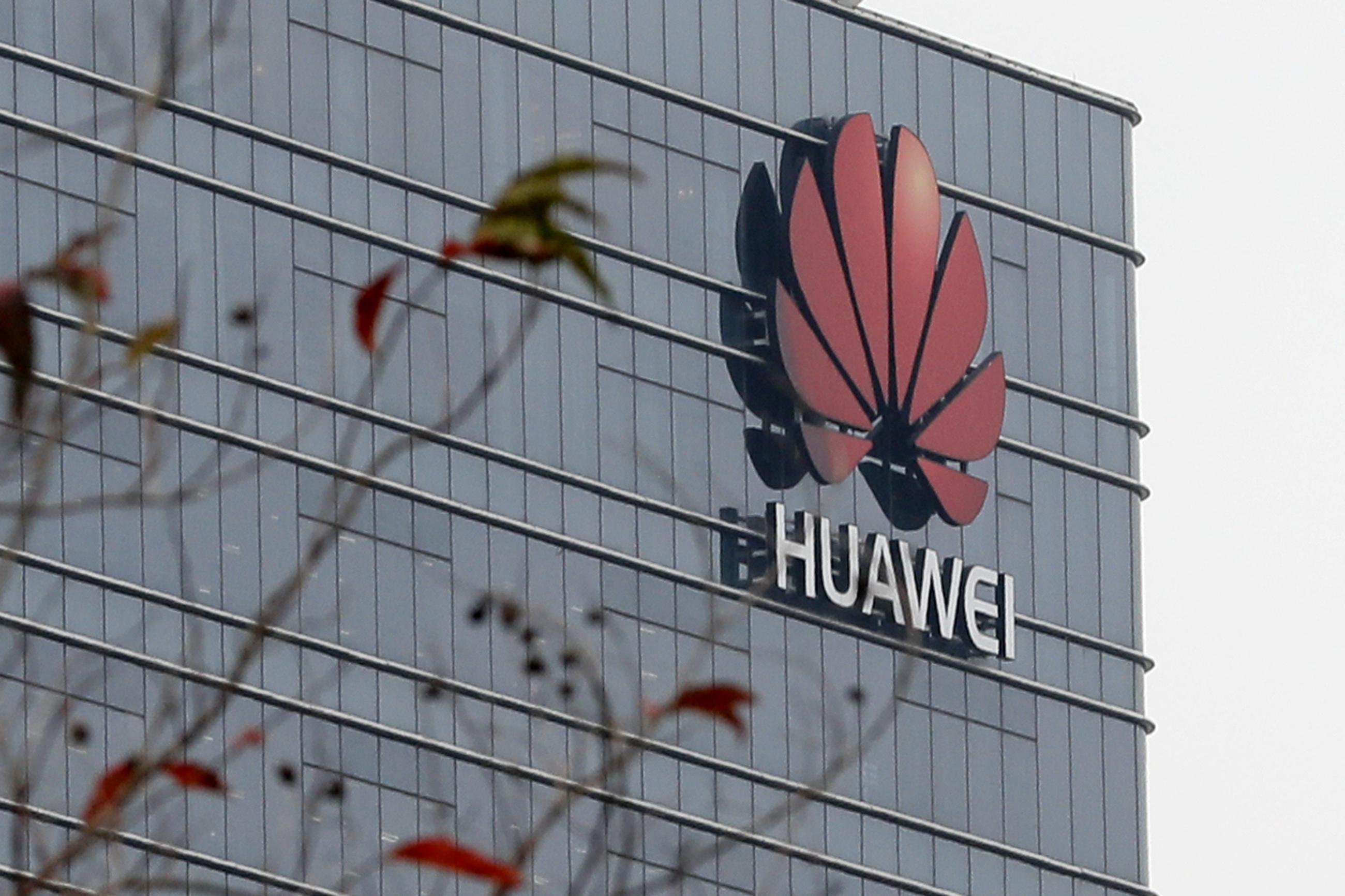 Huawei Ban Accelerates Push for Rural Broadband Subsidies