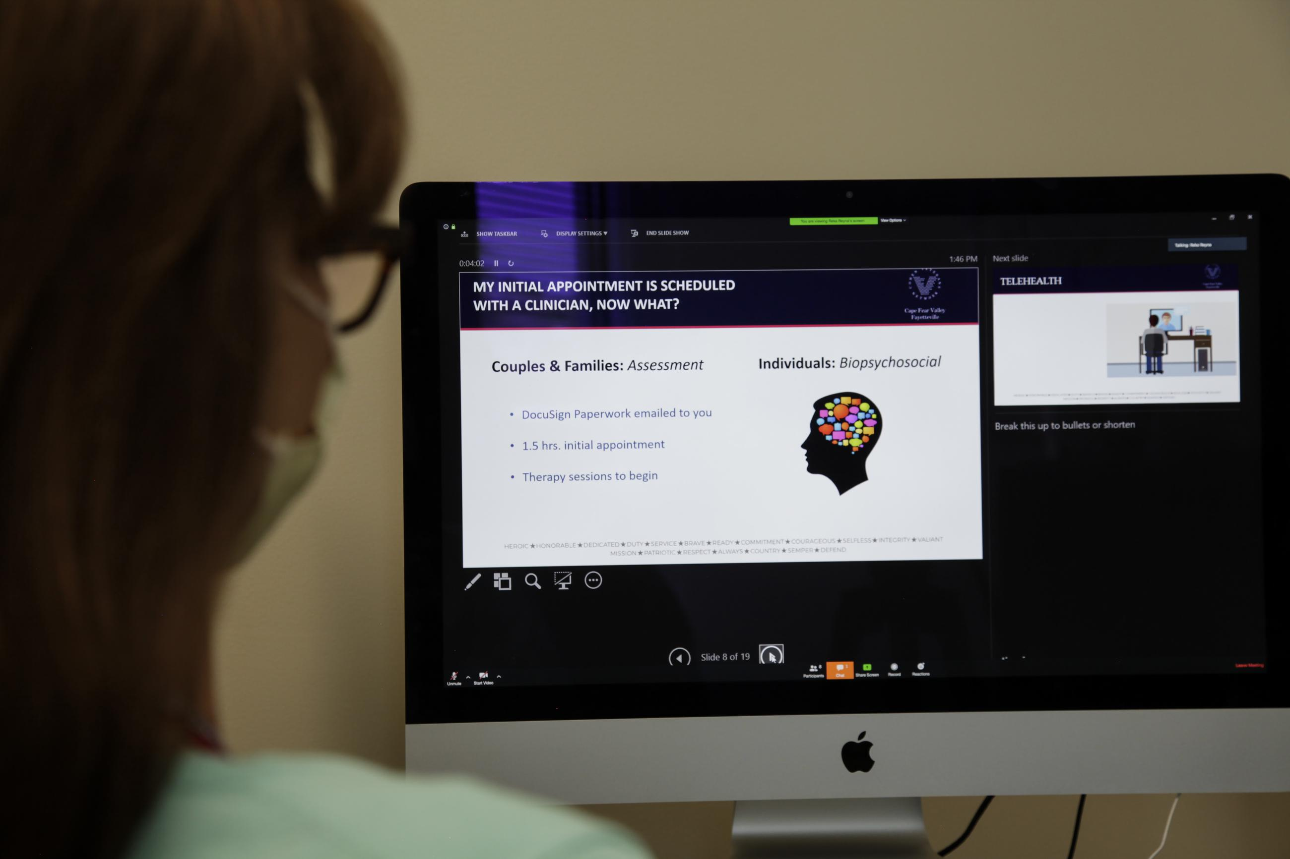 COVID-19 telehealth changes may lead to permanent policy